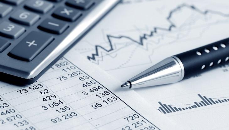 Realizacija proračuna za 2020. godinu, za razdoblje od 1.1.2020. do 31.3.2020.