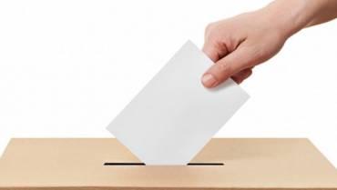 Upute i obavijest za postupak kandidiranja