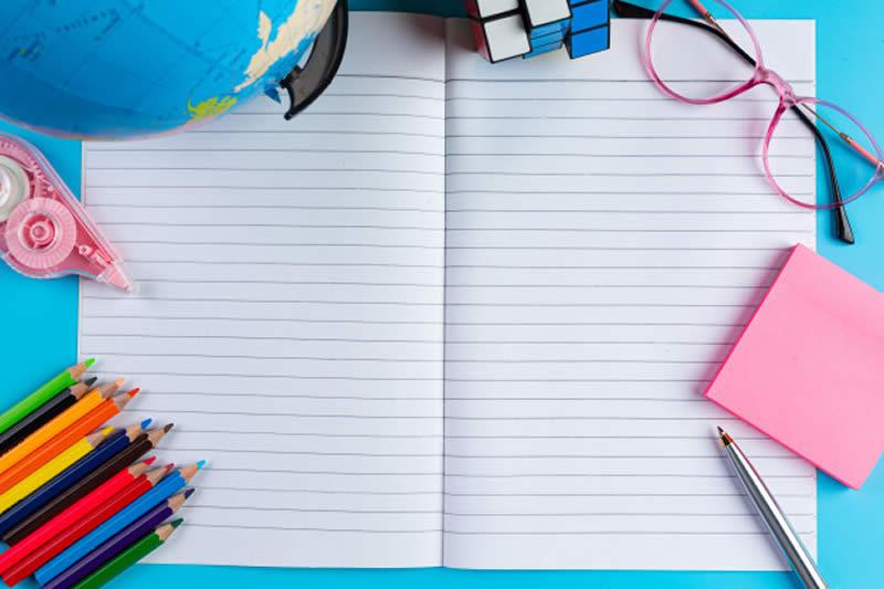 Odluka o sufinanciranju nabave školskih udžbenika, radnih bilježnica i ostalog školskog pribora