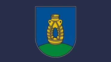 Oglas za prijam službenika u Jedinstveni upravni odjel Općine Stari Mikanovci
