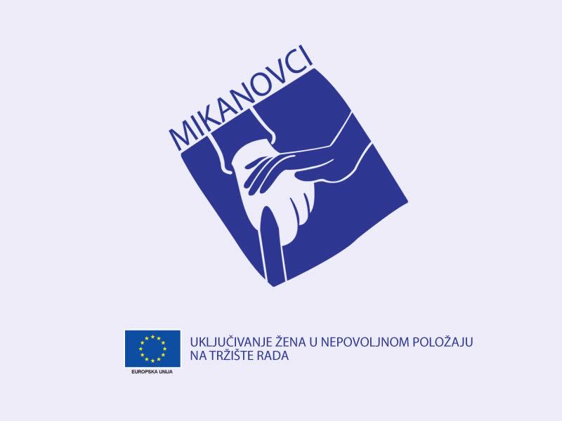 Poziv na prethodnu provjeru znanja i sposobnosti na radno mjesto Koordinator/ica na EU projektu