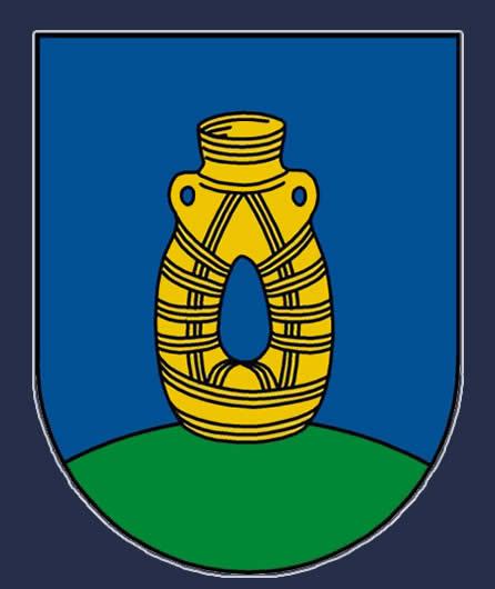 Grb Općine Stari Mikanovci