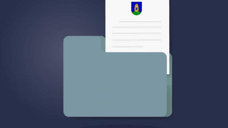 Proračun Općine Stari Mikanovci za 2021. godinu