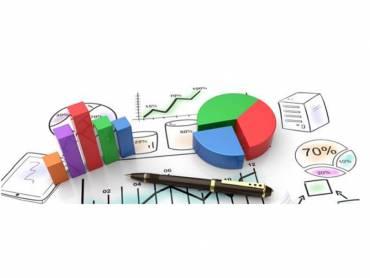 Proračunski vodič za građane