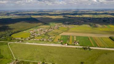 Informacija o raspisivanju javnog natječaja za zakup poljoprivrednog zemljišta u vlasništvu RH na području Stari Mikanovci