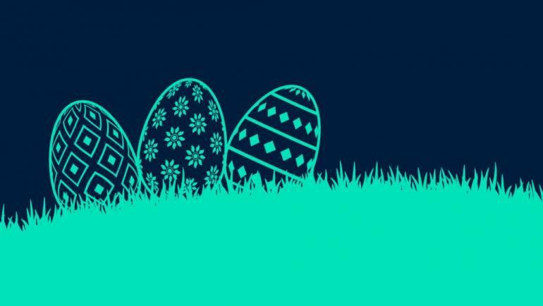 Obavijest o jednokratnoj pomoći umirovljenicima za Uskrsne blagadane