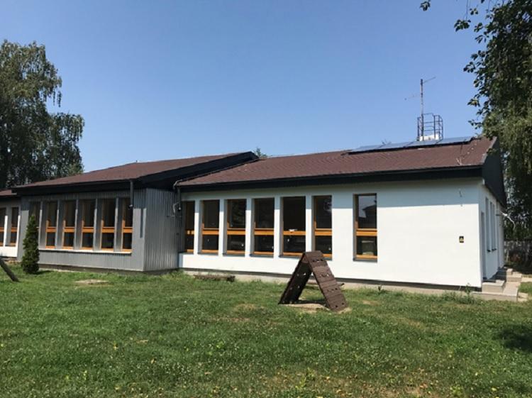 Općini Stari Mikanovci dodijeljena financijska sredstva za održavanje i razvoj predškolske djelatnosti