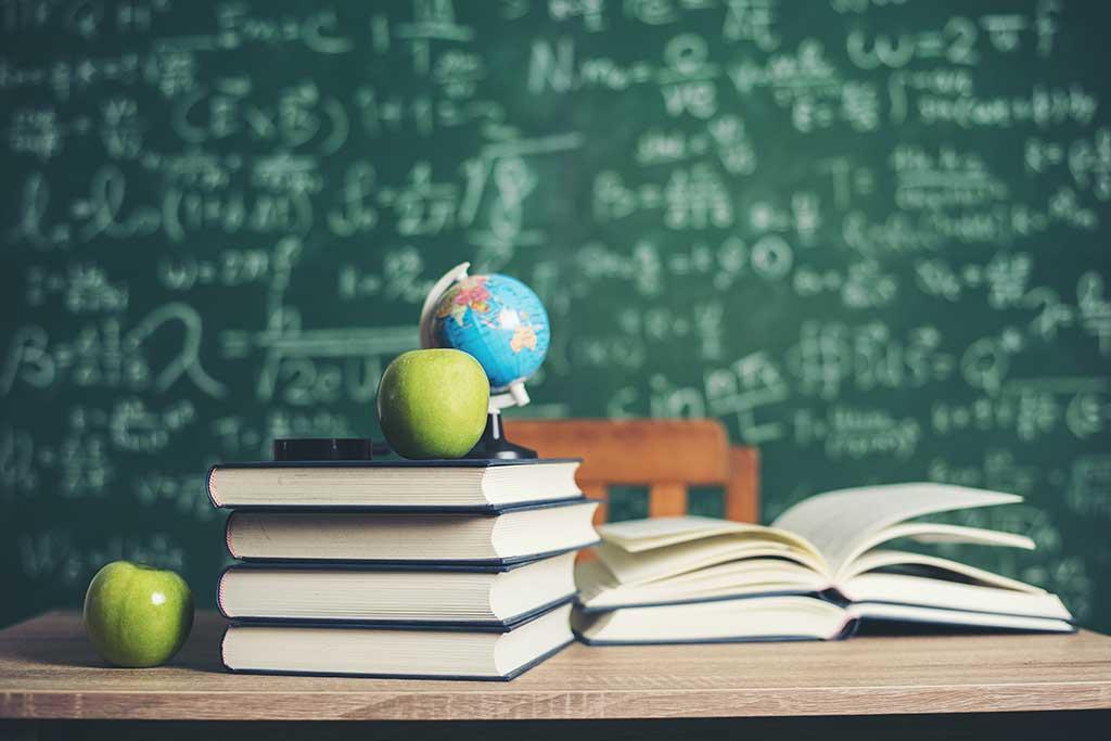"""Informacija o EU-projektu """"Školski pribor za Slavoniju i Pounje"""" – do 13. rujna 2021. prikupljanje zahtjeva za humanitarnu pomoć"""