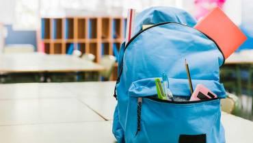 """Informacija o EU-projektu """"Školski pribor za Slavoniju i Pounje"""" – do 13. rujna 2021. prikupljanje zahtjeva"""